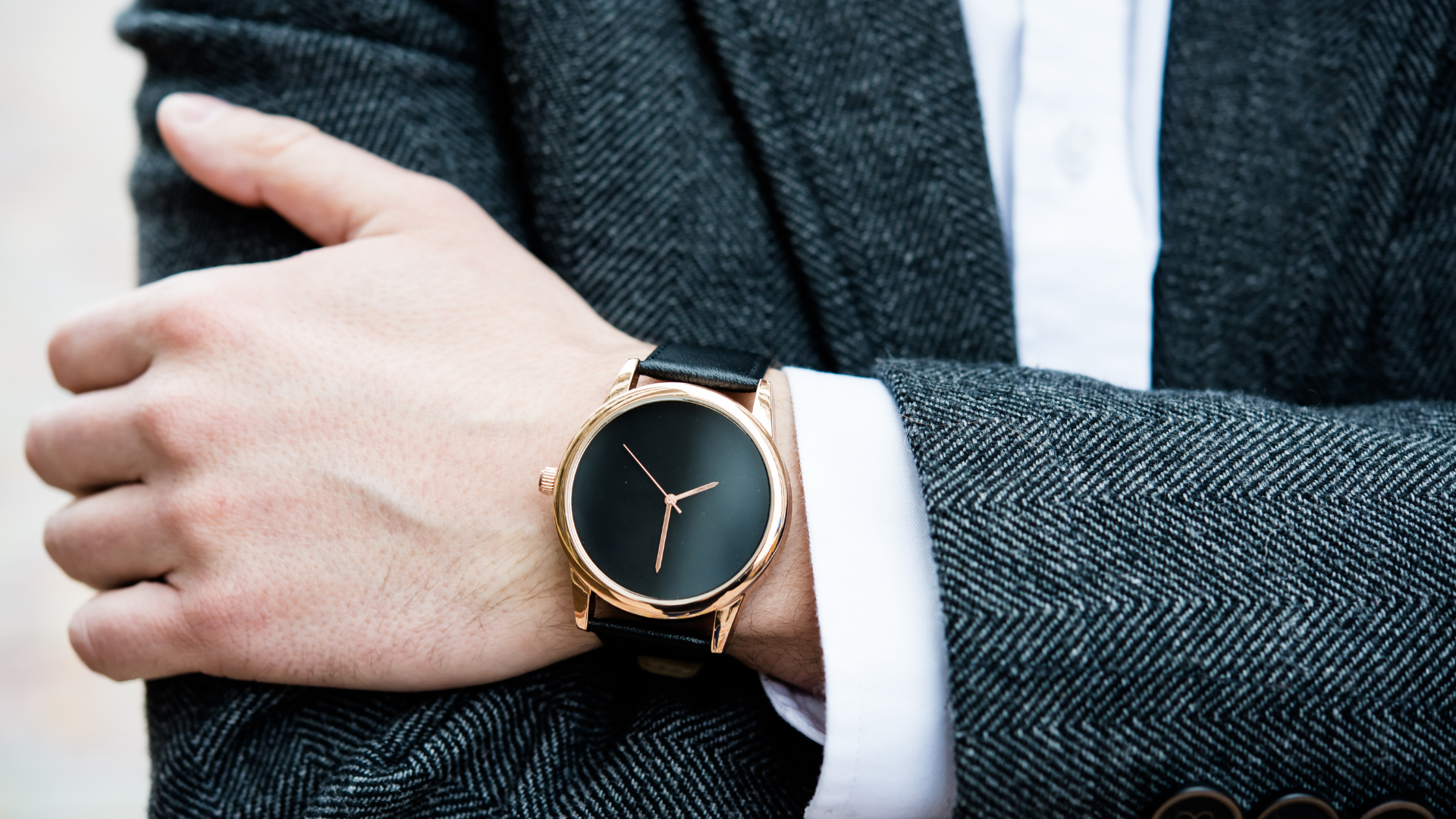 orologi da uomo costosi