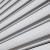 Corda tapparella: quanto deve essere lunga