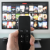 Switch off Tv: in cosa consiste