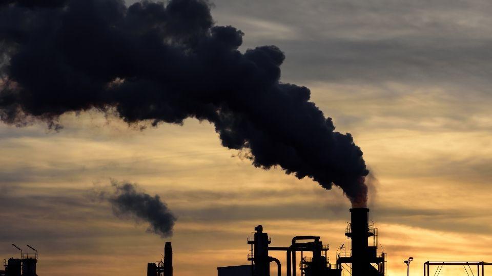 nazioni inquinanti
